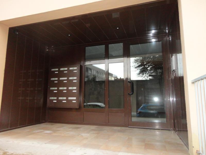 acheter appartement 4 pièces 101 m² metz photo 7