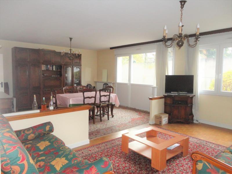 acheter appartement 4 pièces 101 m² metz photo 2