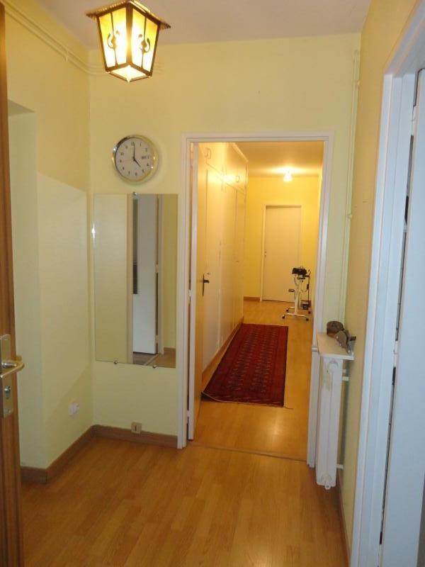 acheter appartement 4 pièces 101 m² metz photo 6