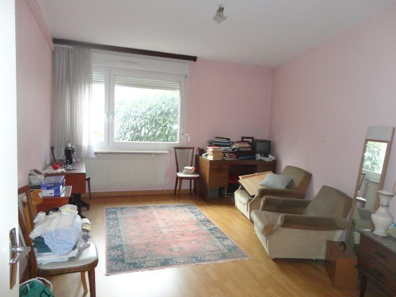 acheter appartement 4 pièces 101 m² metz photo 5