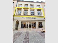 Bureau à louer à Luxembourg-Centre ville - Réf. 7351516