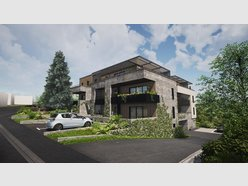 Appartement à vendre F3 à Thionville - Réf. 7154908