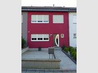 Reihenhaus zum Kauf in Diekirch - Ref. 5848284
