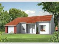 Maison individuelle à vendre à Champenoux - Réf. 6573276