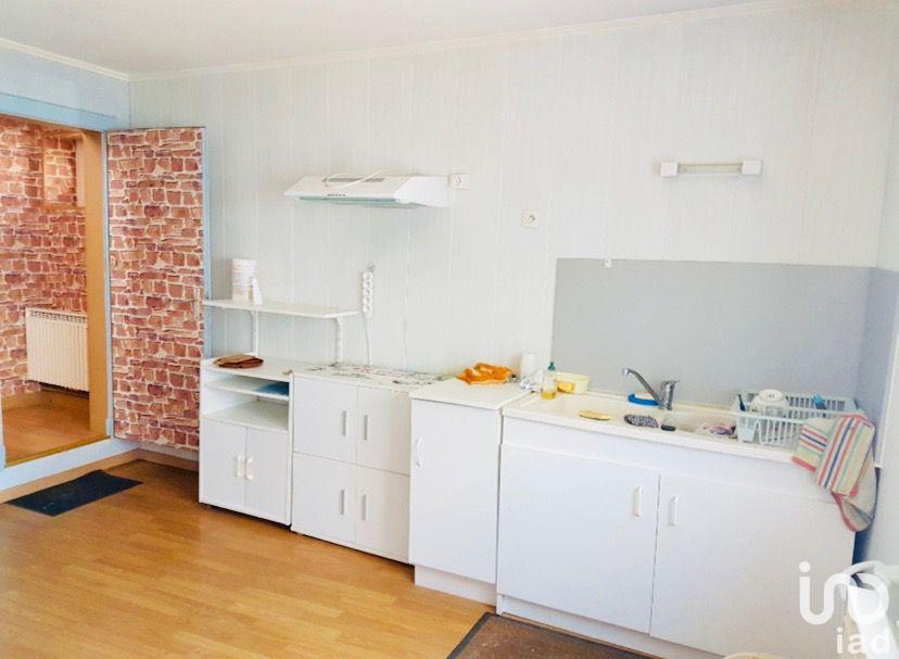 acheter maison 2 pièces 45 m² serrouville photo 1