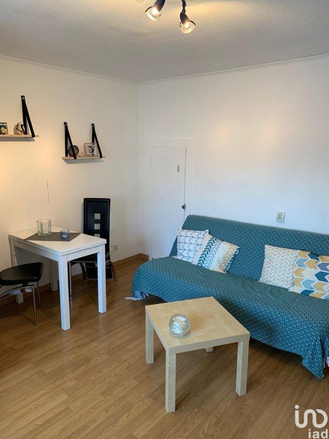 acheter maison 2 pièces 45 m² serrouville photo 3