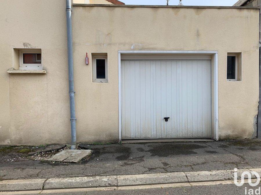 acheter maison 2 pièces 45 m² serrouville photo 7