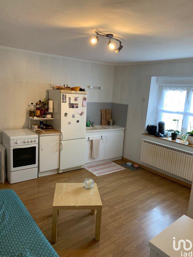 acheter maison 2 pièces 45 m² serrouville photo 2