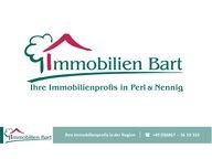 Bureau à louer à Remerschen - Réf. 6712540