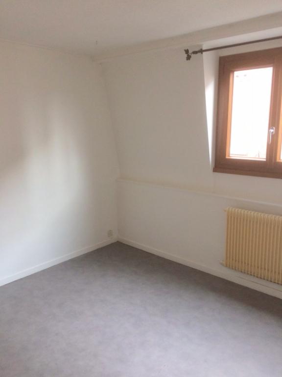 louer appartement 3 pièces 52 m² la madeleine photo 5
