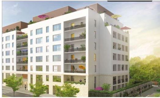 louer appartement 2 pièces 49.09 m² nancy photo 1