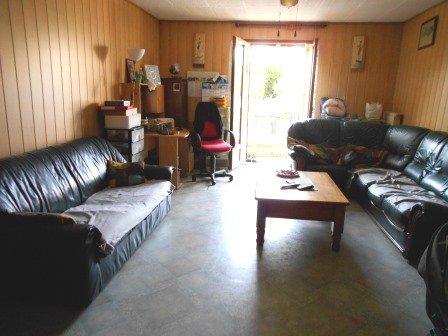 acheter maison mitoyenne 7 pièces 130 m² joppécourt photo 7