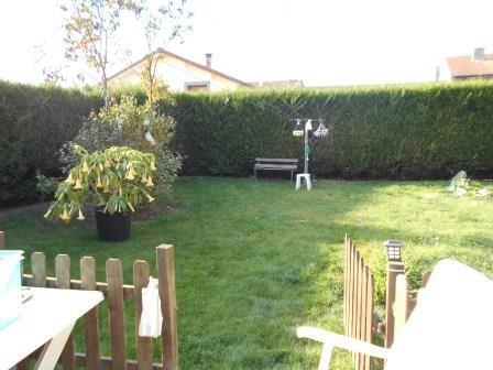 acheter maison mitoyenne 7 pièces 130 m² joppécourt photo 3
