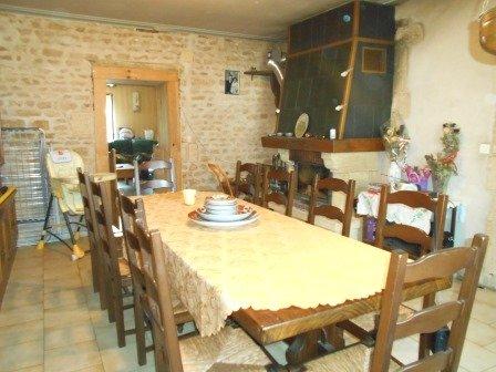acheter maison mitoyenne 7 pièces 130 m² joppécourt photo 6