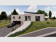 Maison à vendre F6 à Arnaville - Réf. 6397148