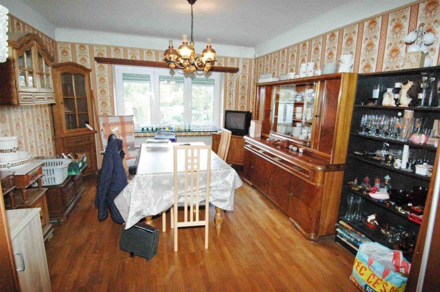 acheter maison mitoyenne 3 chambres 115 m² mondercange photo 4