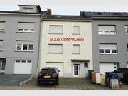Terraced for sale 3 bedrooms in Mondercange - Ref. 6593756