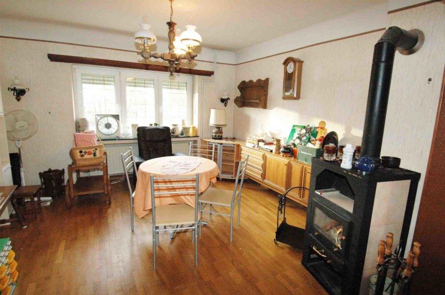 acheter maison mitoyenne 3 chambres 115 m² mondercange photo 5