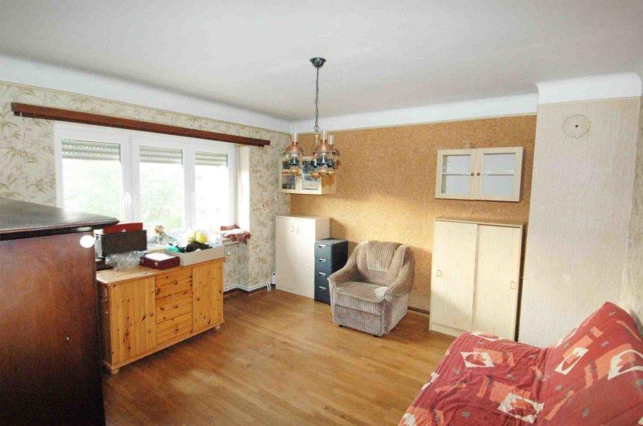 acheter maison mitoyenne 3 chambres 115 m² mondercange photo 7