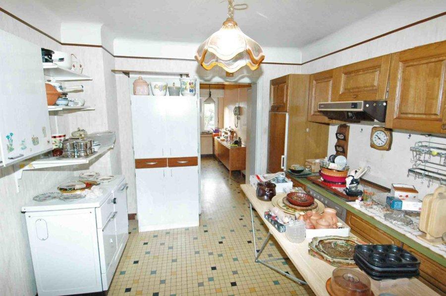 acheter maison mitoyenne 3 chambres 115 m² mondercange photo 6