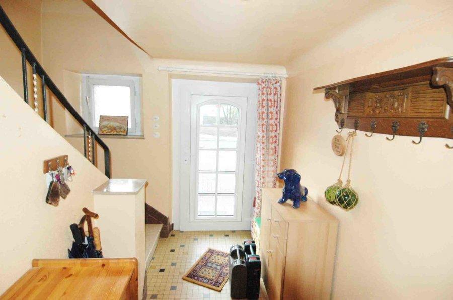 acheter maison mitoyenne 3 chambres 115 m² mondercange photo 3