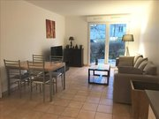 Appartement à vendre F2 à Nantes - Réf. 5741788