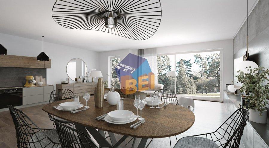 wohnung kaufen 2 schlafzimmer 110.56 m² capellen foto 3