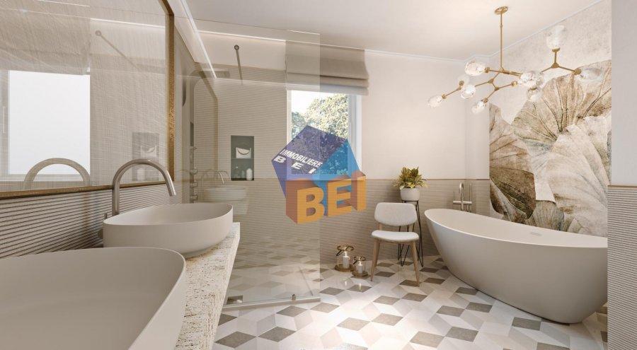wohnung kaufen 2 schlafzimmer 110.56 m² capellen foto 4