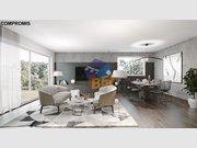 Appartement à vendre 2 Chambres à Capellen - Réf. 6274268