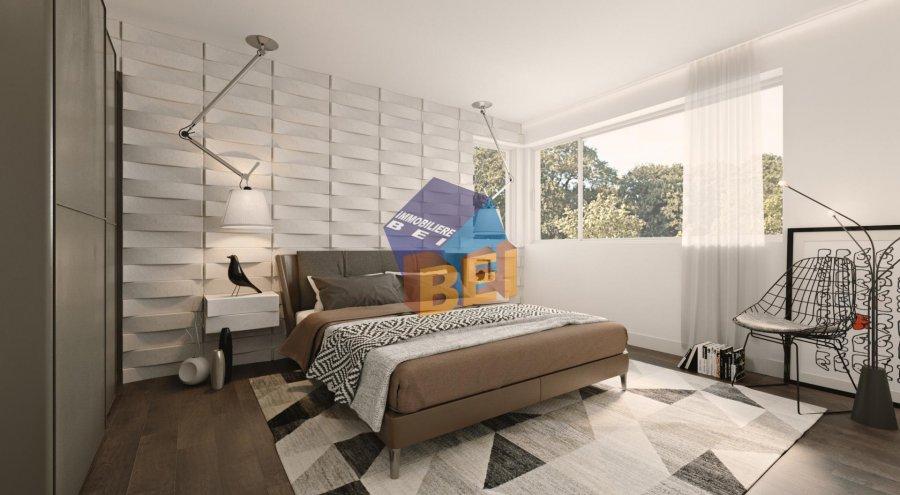 wohnung kaufen 2 schlafzimmer 110.56 m² capellen foto 5