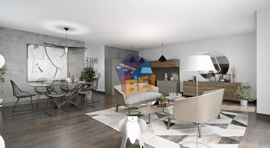 wohnung kaufen 2 schlafzimmer 110.56 m² capellen foto 2