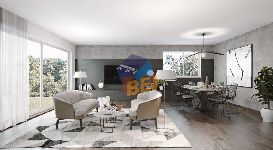 acheter appartement 2 chambres 110.56 m² capellen photo 1