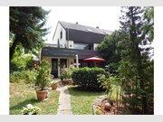 Haus zum Kauf 5 Zimmer in Riegelsberg - Ref. 6474972