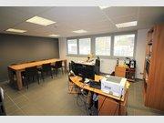 Bureau à louer à Steinfort - Réf. 6540508