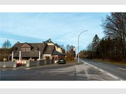 Restaurant for sale in Huldange - Ref. 6671580