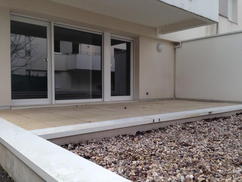 louer appartement 2 pièces 53.39 m² nancy photo 2
