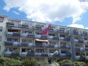 Apartment for sale 1 room in Saarbrücken - Ref. 6876380