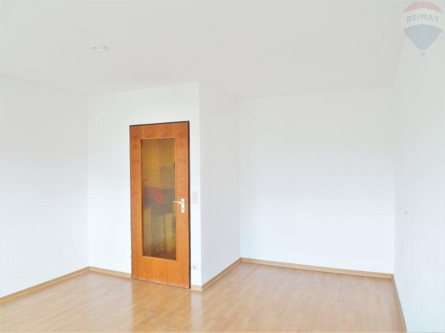wohnung kaufen 1 zimmer 27 m² saarbrücken foto 6