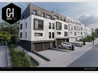 Apartment for sale 2 bedrooms in Luxembourg-Belair - Ref. 7077084