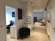 Bureau à louer à Luxembourg-Centre ville - Réf. 6884828