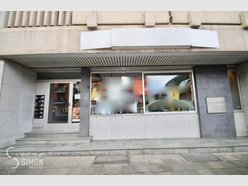 Office for sale in Bascharage - Ref. 6626780