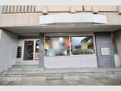 Bureau à vendre à Bascharage - Réf. 6626780