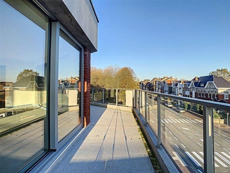 acheter appartement 0 pièce 128 m² mouscron photo 5