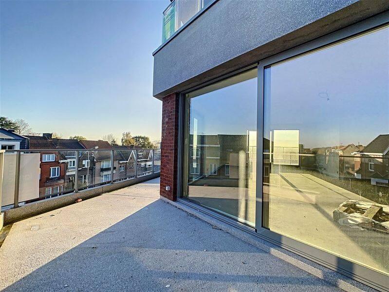 acheter appartement 0 pièce 128 m² mouscron photo 4