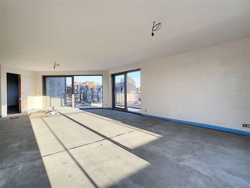 acheter appartement 0 pièce 128 m² mouscron photo 7