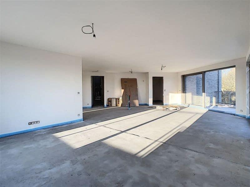 acheter appartement 0 pièce 128 m² mouscron photo 6