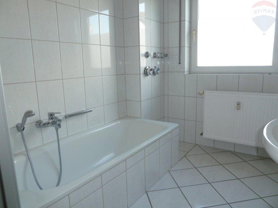 wohnung mieten 3 zimmer 98 m² saarlouis foto 4