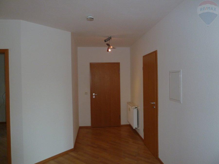 wohnung mieten 3 zimmer 98 m² saarlouis foto 6