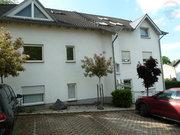 Wohnung zur Miete 3 Zimmer in Saarlouis - Ref. 6770140