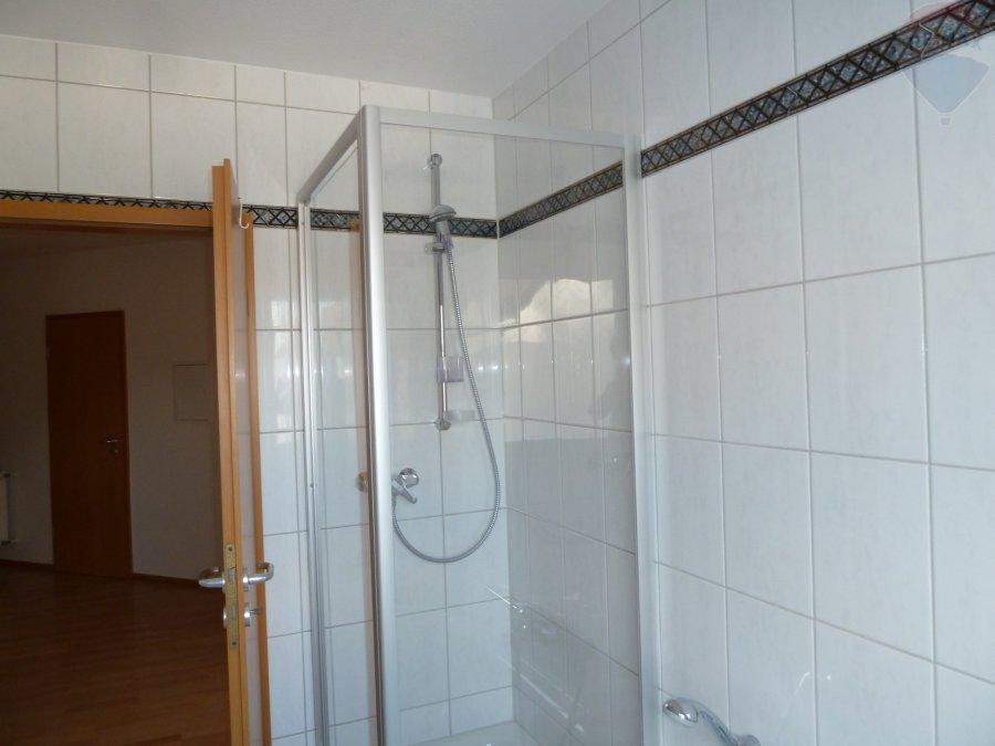 wohnung mieten 3 zimmer 98 m² saarlouis foto 3